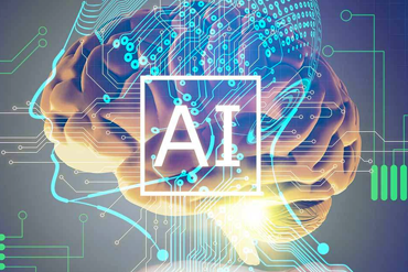 How can the On-device artificial intelligence (AI) boosts performance?