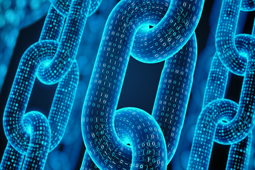 Blockchain 101: Understanding The Technology's Potential For Your Organization