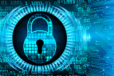 Predictions for 2019: Cybersecurity skills shortages are getting worse