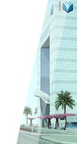 saudi fransi bank